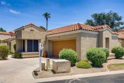 Photo of 11809 N 40th Way, Phoenix, AZ 85028 (MLS # 6102415)