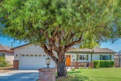 Photo of 4417 E Glenrosa Avenue, Phoenix, AZ 85018 (MLS # 6102417)