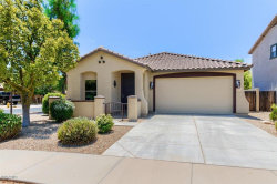 Photo of 21869 E Gold Canyon Drive, Queen Creek, AZ 85142 (MLS # 6102433)
