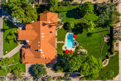 Photo of 5911 E Sapphire Lane, Paradise Valley, AZ 85253 (MLS # 6102440)