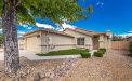 Photo of 7434 E Royal Elm Drive, Prescott Valley, AZ 86315 (MLS # 6102442)
