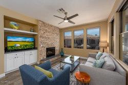 Photo of 15221 N Clubgate Drive, Unit 2057, Scottsdale, AZ 85254 (MLS # 6102453)