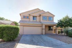 Photo of 1918 N 103rd Drive, Avondale, AZ 85392 (MLS # 6102473)