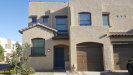Photo of 1886 E Don Carlos Avenue, Unit 144, Tempe, AZ 85281 (MLS # 6102482)