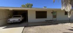 Photo of 5516 E Covina Road, Mesa, AZ 85205 (MLS # 6102486)