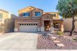 Photo of 9539 W Frank Avenue, Peoria, AZ 85382 (MLS # 6102510)