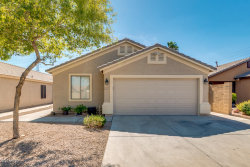 Photo of 16602 N 113th Lane, Surprise, AZ 85378 (MLS # 6102518)