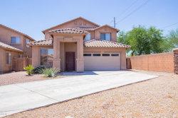 Photo of 12190 N 151st Drive, Surprise, AZ 85379 (MLS # 6102534)