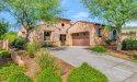 Photo of 3522 N Hooper Street, Buckeye, AZ 85396 (MLS # 6102558)