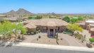 Photo of 13363 E Paradise Drive, Scottsdale, AZ 85259 (MLS # 6102570)