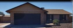 Photo of 6925 W Cochise Drive, Peoria, AZ 85345 (MLS # 6102578)