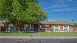Photo of 1061 N Delmar --, Mesa, AZ 85203 (MLS # 6102592)