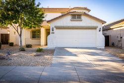 Photo of 18606 W Sunnyslope Lane, Waddell, AZ 85355 (MLS # 6102611)