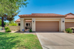 Photo of 45 E 9th Place, Unit 11, Mesa, AZ 85201 (MLS # 6102622)