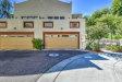 Photo of 1723 E Libra Drive, Tempe, AZ 85283 (MLS # 6102639)