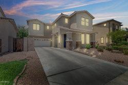 Photo of 4166 E Santa Fe Lane, Gilbert, AZ 85297 (MLS # 6102644)