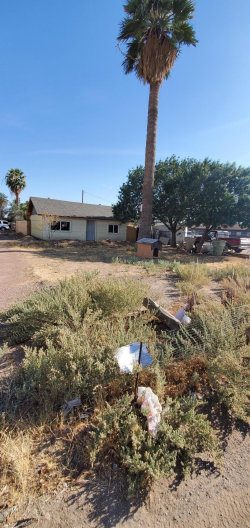 Photo of 4803 W Myrtle Avenue, Glendale, AZ 85301 (MLS # 6102659)