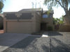 Photo of 737 N Hazelton Drive, Chandler, AZ 85226 (MLS # 6102664)