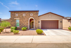 Photo of 20180 N Peppermint Drive, Maricopa, AZ 85138 (MLS # 6102736)