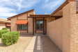 Photo of 2149 E 10th Street, Unit 2, Tempe, AZ 85281 (MLS # 6102747)