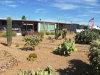 Photo of 3164 E Cactus Wren Street, Apache Junction, AZ 85119 (MLS # 6102749)