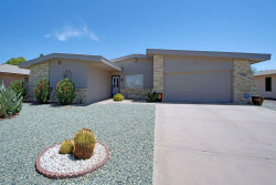 Photo of 10709 W Garnette Drive, Sun City, AZ 85373 (MLS # 6102781)
