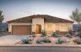 Photo of 25936 W Jason Drive, Buckeye, AZ 85396 (MLS # 6102811)