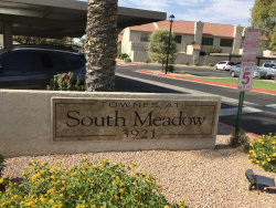 Photo of 3921 W Ivanhoe Street, Unit 148, Chandler, AZ 85226 (MLS # 6102824)