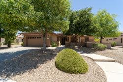 Photo of 19105 N Hawthorn Drive, Surprise, AZ 85387 (MLS # 6102828)
