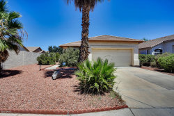 Photo of 8857 N 66th Avenue, Glendale, AZ 85302 (MLS # 6102853)