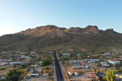 Photo of 5148 N Ironwood Drive, Apache Junction, AZ 85120 (MLS # 6102857)