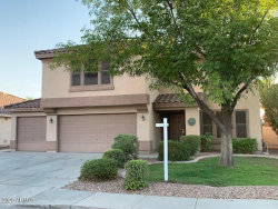 Photo of 3924 S Moccasin Trail, Gilbert, AZ 85297 (MLS # 6102862)