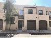 Photo of 1930 E Hayden Lane, Unit 106, Tempe, AZ 85281 (MLS # 6102880)