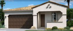 Photo of 11529 E Yeager Canyon, Gold Canyon, AZ 85118 (MLS # 6102905)