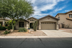 Photo of 7348 E Norwoods Street, Mesa, AZ 85207 (MLS # 6102923)