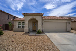 Photo of 15337 W Poinsettia Drive, Surprise, AZ 85379 (MLS # 6102932)