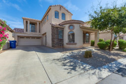 Photo of 9060 E Gable Avenue, Mesa, AZ 85209 (MLS # 6102943)