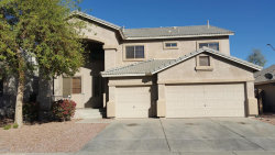 Photo of 1901 S 123rd Drive, Avondale, AZ 85323 (MLS # 6102969)