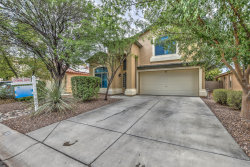 Photo of 929 E Dragon Fly Road, San Tan Valley, AZ 85143 (MLS # 6102981)