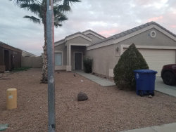 Photo of 12405 W Flores Drive, El Mirage, AZ 85335 (MLS # 6102987)