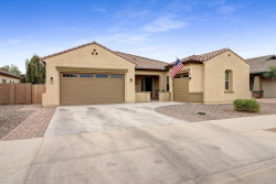 Photo of 23437 S 209th Place, Queen Creek, AZ 85142 (MLS # 6102996)