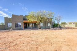 Photo of 10009 W Jomax Road, Peoria, AZ 85383 (MLS # 6103032)
