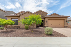 Photo of 11877 W Ashby Drive, Peoria, AZ 85383 (MLS # 6103036)