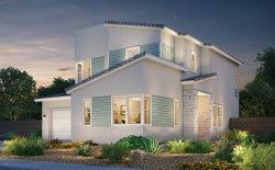 Photo of 15995 N 74th Lane, Peoria, AZ 85381 (MLS # 6103050)