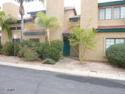 Photo of 225 W 1st Street, Unit 127, Mesa, AZ 85201 (MLS # 6103065)