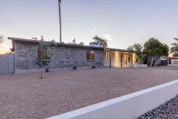 Photo of 12216 N 64th Street, Scottsdale, AZ 85254 (MLS # 6103069)