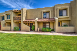 Photo of 14434 N 58th Drive, Glendale, AZ 85306 (MLS # 6103087)