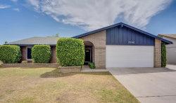 Photo of 3348 N Carriage Lane, Chandler, AZ 85224 (MLS # 6103096)