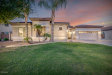 Photo of 3129 S Larkspur Street, Gilbert, AZ 85295 (MLS # 6103128)