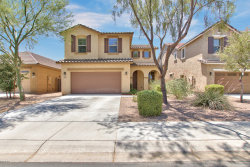 Photo of 7260 N 90th Lane, Glendale, AZ 85305 (MLS # 6103142)